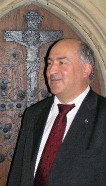 prof-gabel